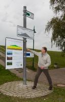 rolli-weg-059