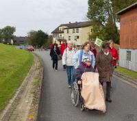rolli-weg-064