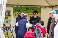 Fahrradmesse-2014-rtg-001