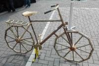 Fahrradmesse_2016-02