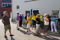 Loxstedter Nordost-Tour_04