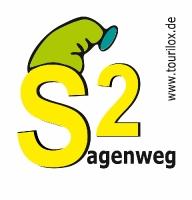 Beschilderung_Logo_Sagenweg_2