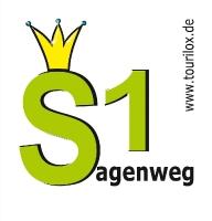 Beschilderung_Logo_Sagenweg_1