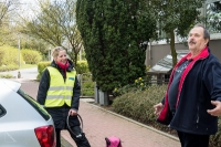 NZ_on_tour_in_Loxstedt-09