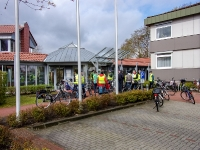 NZ_on_tour_in_Loxstedt-11