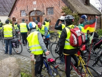 NZ_on_tour_in_Loxstedt-13