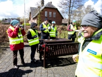 NZ_on_tour_in_Loxstedt-16