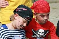 piratenfest_2009_110