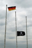 piratenfest_2010_01