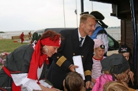 piratenfest_2010_12