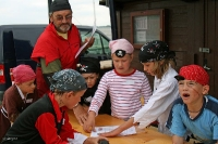 piratenfest_2010_23