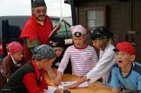 piratenfest_2010_23