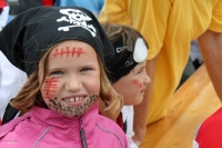 piratenfest_2010_24