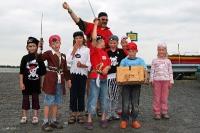 piratenfest_2010_30