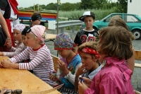 piratenfest_2010_31