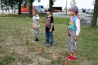 piratenfest_2010_32