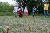piratenfest_2010_35