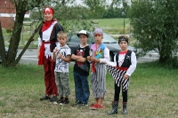piratenfest_2010_36