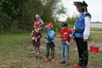 piratenfest_2010_38
