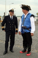 piratenfest_2010_03