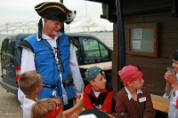 piratenfest_2010_41