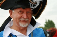 piratenfest_2010_42