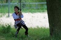piratenfest_2010_45