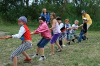 piratenfest_2010_46