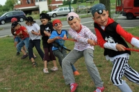 piratenfest_2010_47