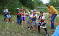 piratenfest_2010_50