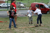 piratenfest_2010_51