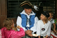 piratenfest_2010_61