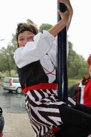 piratenfest_2010_66