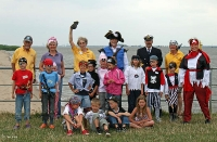 piratenfest_2010_06