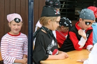 piratenfest_2010_08