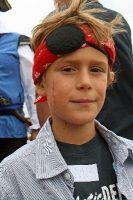 piratenfest_2010_09