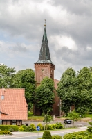 kirchentour_west-064