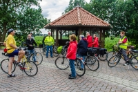 kirchentour_west-066