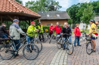 kirchentour_west-068