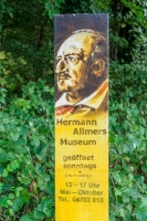 05-allmers-haus