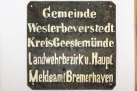 lunestedt-tour-30