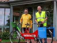 tandem_on_tour-016