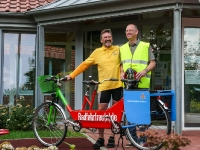 tandem_on_tour-017