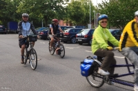 tandem_on_tour-028