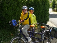tandem_on_tour-032