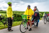 tandem_on_tour-087