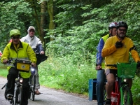 tandem_on_tour-099