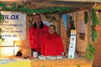 weihnachtsmarkt_2011_4