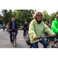 tandem_on_tour-026