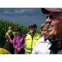 tandem_on_tour-081